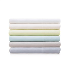 Rayon From Bamboo - Queen White