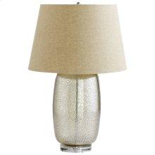 Vista Lamp