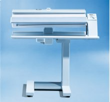Rotary Iron***FLOOR MODEL CLOSEOUT PRICING***
