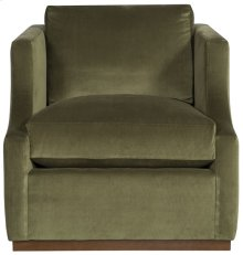 Willowbrook Chair 9048-CH