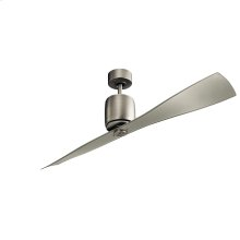 Ferron Collection 60 Inch Ferron Ceiling Fan NI