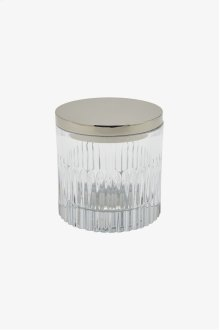 Pierre Lidded Container STYLE: PRCO01