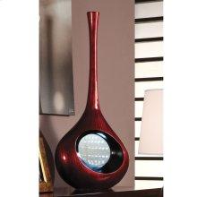 """37"""" Decorative Vase"""