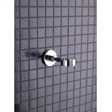 Towel ring - Grey