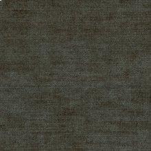 Palm Fabric