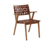 Tanner Accent Chair