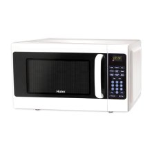 0.7 Cu. Ft. 700 Watt Electronic Touch Microwave / MWG0720TW
