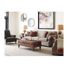 Lynchburg Grande Sofa