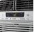 Additional Frigidaire 6,000 BTU Window-Mounted Room Air Conditioner