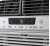 Additional Frigidaire 6,000 BTU Window-Mounted Room Air Conditioner