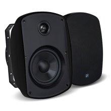 "5B65-B 6.5"" 2-Way OutBack Speaker in Black"