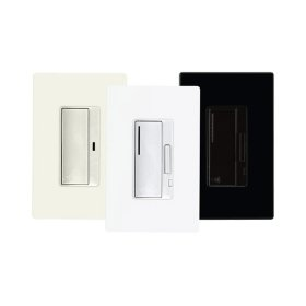 Vivido® Dimmers