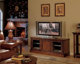 Cambridge 65inch TV Console