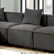 Langdon Armless Chair Product Image