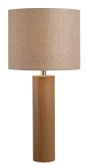 Cedro - Table Lamp