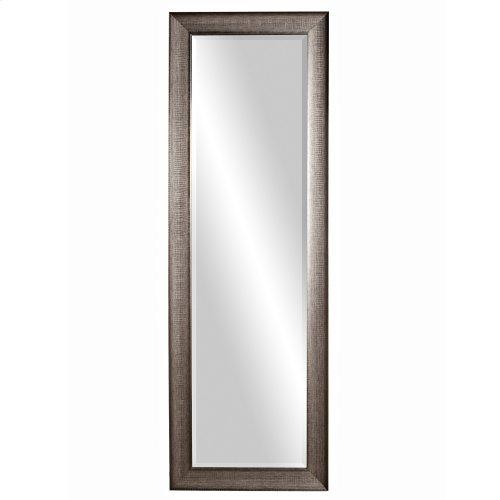 Maverick Mirror