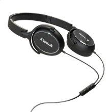 Klipsch Reference R6i On-Ear