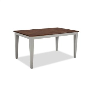 Intercon FurnitureDining - Small Space 36 x 60 Dining Table