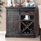 Mandy Wine Cabinet Product Image