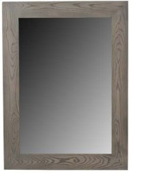 Dartmoor Mirror