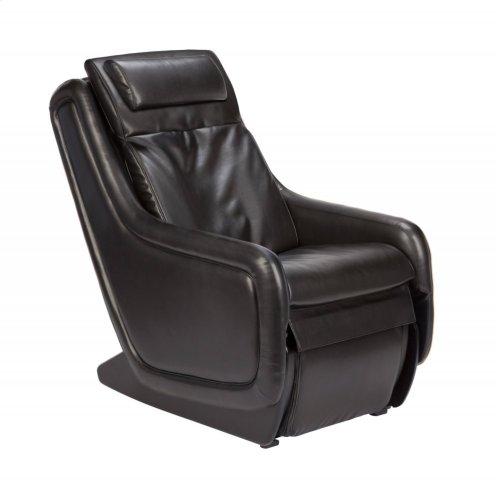 ZeroG 2.0 Massage Chair - BlackSofHyde