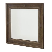 Park Studio Square Mirror