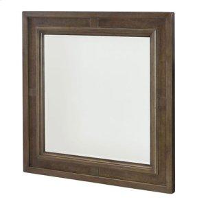 La-Z-BoyPark Studio Square Mirror
