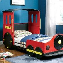 Retro Express Bed