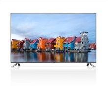 """60"""" Class (59.5"""" Diagonal) 1080p Smart w/ webOS 3D LED TV"""