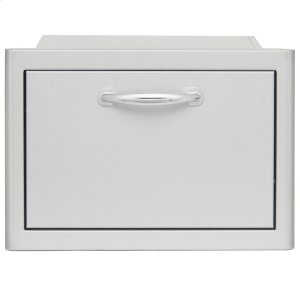 Blaze GrillsBlaze 16 Inch Single Access Drawer
