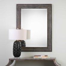 Corsica Mirror