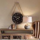 Bartram Wall Clock Product Image