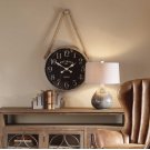 Bartram Wall Clock Product Image
