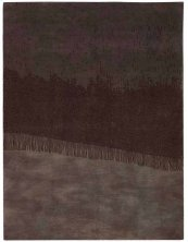 LUSTER WASH SW16 ORCHI RECTANGLE RUG 5'6'' x 8'
