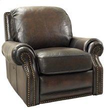 Premier 39-6600 Sofa-recliner
