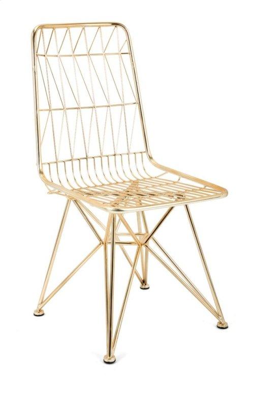 Larkin Chair