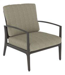 Phoenix Cushion Lounge Chair