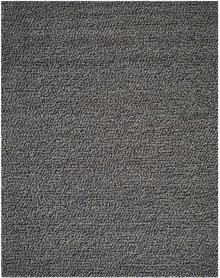 Manhattan Hand Tufted/Hooked Small Rectangle Rug