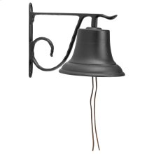 Large Country Bell