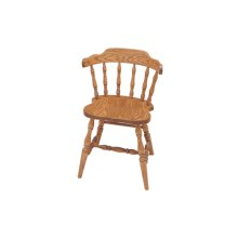 Mate Chair Side
