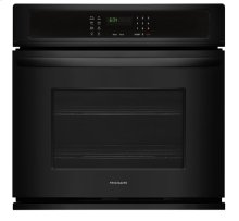 ***FFEW3026TB*** Frigidaire 30'' Single Electric Wall Oven TULSA LOCATION ONLY