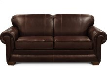 Milly Leather Full Sleeper