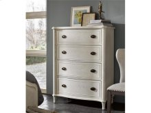 Amity Drawer Chest