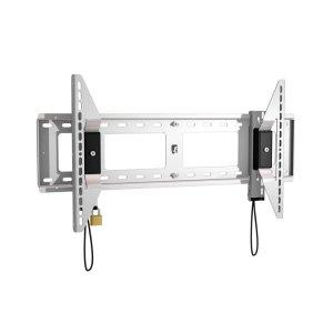 Salamander DesignsFlexo 100 Large Tilt TV Mount, Silver