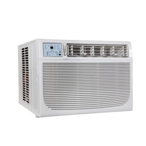 DanbyDanby 15,000 BTU Window Air Conditioner