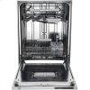 Asko Outdoor Dishwasher