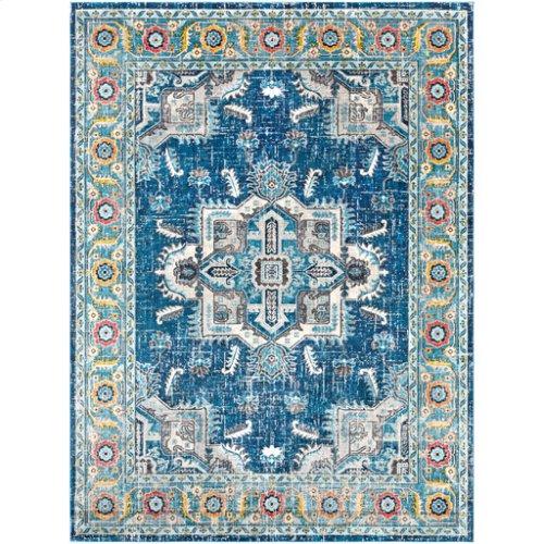 Aura Silk ASK-2315 2' x 3'
