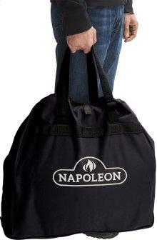 Travel Bag for TravelQ 285