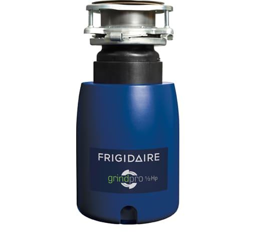 Frigidaire 1/2 HP Waste Disposer  CLASSIC BLUE