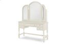 Harmony by Wendy Bellissimo Vanity Mirror Product Image